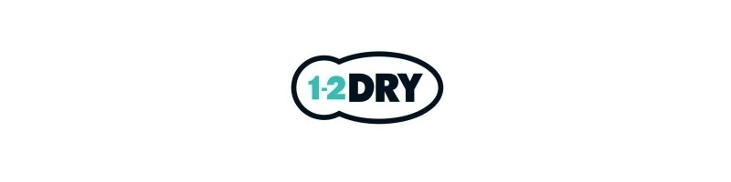 1-2 Dry