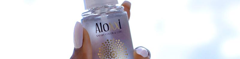 Aloxxi