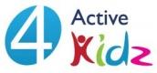 4ActiveKidz.nl