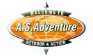 A.S.Adventure
