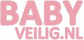 Babyveilig.nl