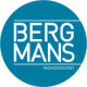 Bergmans Fashion Outlet