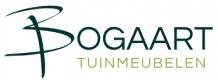 Bogaart Tuinmeubelen
