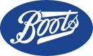 Boots Health & Beauty