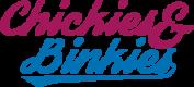 Chickies & Binkies