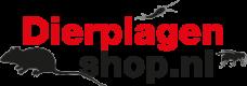 Dierplagenshop.nl