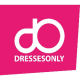 Dressesonly