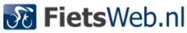 FietsWeb.nl