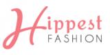 Hippest Fashion