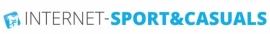 Internet-sportandcasuals.com