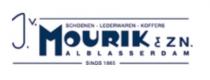 J. van Mourik Schoenen