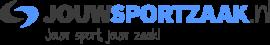 Jouwsportzaak.nl