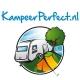 Kampeerperfect