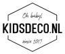 Kidsdeco