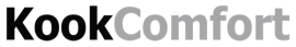 KookComfort