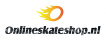 Onlineskateshop.nl