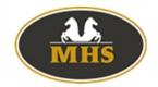 MHS Ruitershop