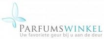 Parfumswinkel