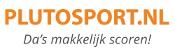 Plutosport.nl