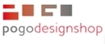 Pogo-Design