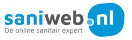 Saniweb.nl