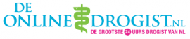 DeOnlineDrogist.nl