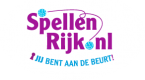 Spellenrijk.nl