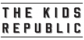 The Kids Republic