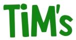 TIM's