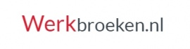 Werkbroeken.nl