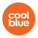 Coolblue XXL
