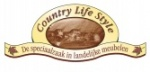 Country Life Style