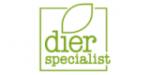 Dierspecialist