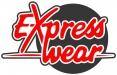 Express Wear
