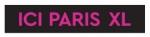 ICI Paris XL