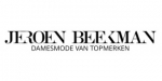 Jeroen Beekman