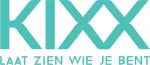 Kixx Kidswear