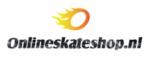 Skate Shop Rollerwave