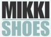 Mikki Shoes