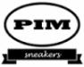PIM Sneakers