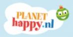 Speelgoedwinkel Planet Happy