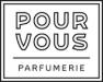 Pour Vous Parfumerie Delfgaauw
