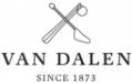 Van Dalen