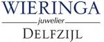 Juwelier Wieringa