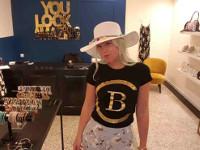 Cheryl B Styling